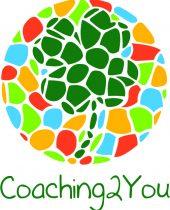 Coaching2You-defintief