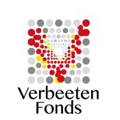 Verbeetenfonds-logo-1-e1536310607580